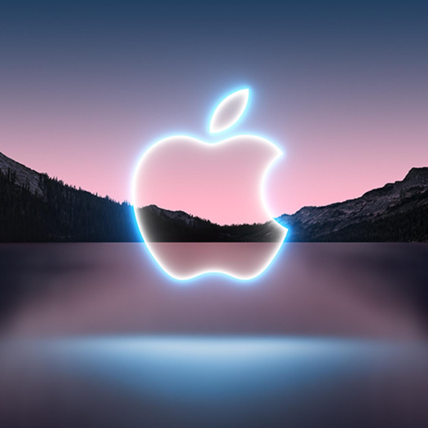 "Especial: ""La Previa"" Apple Event 14 setiembre 2021"