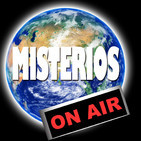 Misterios On Air: Canibalismo 1ª Parte