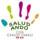 CE 17-18 Salud ando