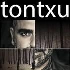 Entrevista Tontxu - La Cochera Cabaret