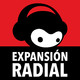Tattoaje - The Outsider - Expansión Radial