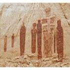 HorseshoeCanyon, Anasazi, Hopi. Alex Guerra Terra