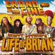 CronoCine 1x13: La vida de Brian (Monty Python´s Life of Brian, 1979) con Luis Martínez Vallés de Luces en el Hori...