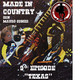 By Mauro Secchi (MAX) 9° Episode' MADE IN COUNTRY '