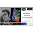 Programa Julio, 18 2014 Sergio Morchon