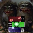 3x18 10 Minutitos de Critters