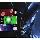 1x10 10 Minutitos de... Alien y Aliens