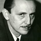 El Capitán Centellas (Antonio Buero Vallejo)