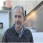 Amador Vega, entrevistat a Ràdio Estel per
