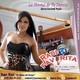 Yane Masi ´La Reina del Joropo´- La Horma de Tu Zapato (Autor: Lucibell Vegas)