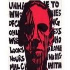 'El Terrible Anciano' de H.P. Lovecraft