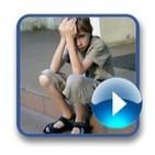 Los miedos y fobias en los niños