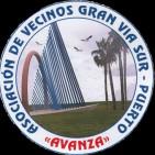 SER Alicante 15 de Enero de 2016 Fiscalía Anticorrupción