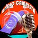 4-2º Programa radio campista