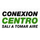 Competencia anual de Locro Pancho Barón