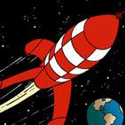 Ep. 73.- ¡La NASA envía hoy al espacio un CAZADOR DE PLANETAS! ¿Hay vida ahí fuera?