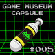 GM Capsule #005 - Leyendas Urbanas en los Videojuegos
