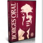 Borges Oral - Jorge B. Rivera - Lado 1 - Audio Corregido