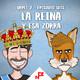 T2E06 - La Reina y esa zorra