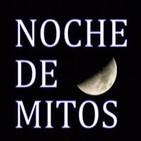 50 lugares mágicos de Asturias (Entrevista a David Madrazo, La radio es mía, RPA, 12-08-2013)