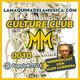 0010 - Culture Club - La Máquina De La Música