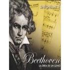 Beethoven: Las 9 Sinfonias Completas (Herbert Von Karajan)(9de9)