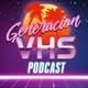 Generación VHS 007: Solo para sus ojos (For your eyes only, 1981)