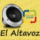 El Altavoz nº 178 (07-03-18)