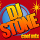 Funky House 3 By Stone