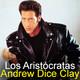 Los Aristócratas - 5 - Andrew Dice Clay