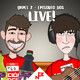 T2E02 - Live!