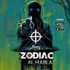Zodiac al Habla
