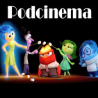 Podcinema ep. 229. Inside out