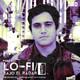 Lo-Fi / Bajo el Radar #15: una plática con David Candelas