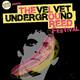Velvet Underground/Lou Reed FESTIVAL