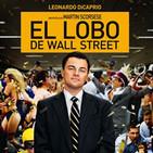 LODE 7x19 –Archivo Ligero– EL LOBO DE WALL STREET