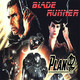 [P42 - 157] Blade Runner (Di Amen si te gustó)