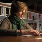 016/Perlas Bibliotecarias_Pilar Álvarez