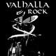 Valhalla Rock T2.14