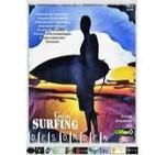 DESORDEN goin' surfing