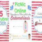 8º PicNic Endometriosis con Doctor Pascual Sanchez de Ginemed