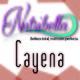 Nutribella - CAYENA