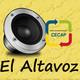 El Altavoz nº 181 (04-04-18)