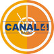 88º Programa (14/06/2017) CANAL4 - Temporada 2