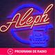 ALEPH: Presentación del programa