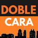 DOBLE CARA. Historia del Reclutamiento Militar Obligatorio en España
