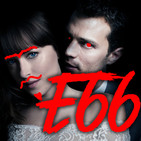 E66: Fifty Shades of... Not