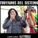 Troyanos del sistema #468 2