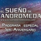 2X17 ESPECIAL 1er ANIVERSARIO - CON MIGUEL BLANCO, JOAQUIN ABENZA, SANTIAGO VAZQUEZ Y MUCHOS MAS