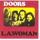 Disco Añejo 71: The Doors ep.4